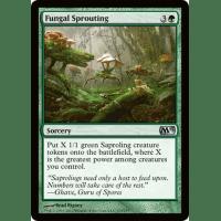Fungal Sprouting Thumb Nail