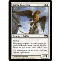 Griffin Protector Thumb Nail