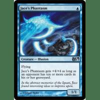 Jace's Phantasm Thumb Nail