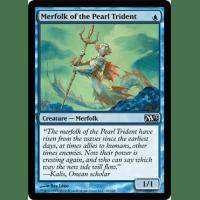 Merfolk of the Pearl Trident Thumb Nail