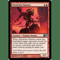 Mindclaw Shaman Thumb Nail