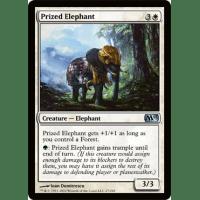 Prized Elephant Thumb Nail