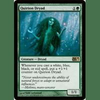 Quirion Dryad Thumb Nail