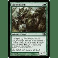 Spiked Baloth Thumb Nail