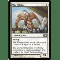 War Falcon Thumb Nail