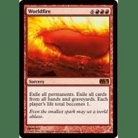 Worldfire Thumb Nail