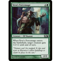 Yeva's Forcemage Thumb Nail