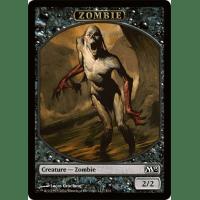 Zombie (Token) Thumb Nail