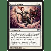 Angelic Accord Thumb Nail