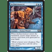 Archaeomancer Thumb Nail