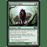 Briarpack Alpha Thumb Nail