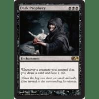 Dark Prophecy Thumb Nail