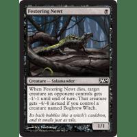 Festering Newt Thumb Nail