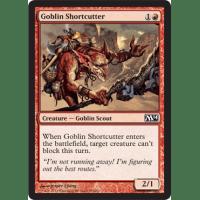 Goblin Shortcutter Thumb Nail