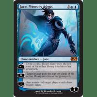Jace, Memory Adept Thumb Nail
