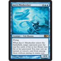 Jace's Mindseeker Thumb Nail