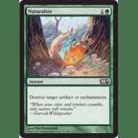 Naturalize Thumb Nail