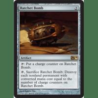 Ratchet Bomb Thumb Nail