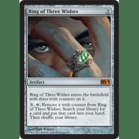 Ring of Three Wishes Thumb Nail