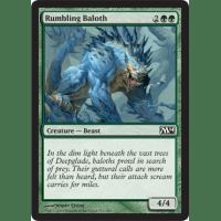 Rumbling Baloth Thumb Nail