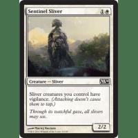 Sentinel Sliver Thumb Nail