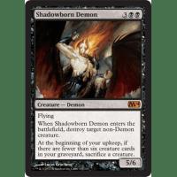 Shadowborn Demon Thumb Nail