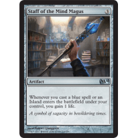 Staff of the Mind Magus Thumb Nail
