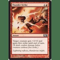 Thunder Strike Thumb Nail