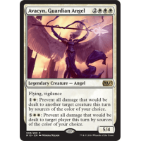 Avacyn, Guardian Angel Thumb Nail