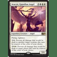 Avacyn, Guardian Angel Thumb Nail