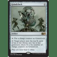 Grindclock Thumb Nail