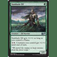 Sunblade Elf Thumb Nail