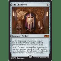 The Chain Veil Thumb Nail
