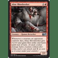 Altac Bloodseeker Thumb Nail