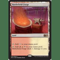 Battlefield Forge Thumb Nail