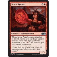 Brood Keeper Thumb Nail
