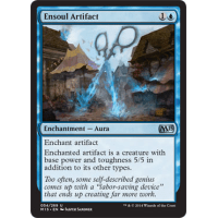 Ensoul Artifact Thumb Nail