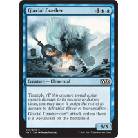 Glacial Crasher Thumb Nail