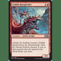 Goblin Roughrider Thumb Nail