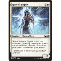 Heliod's Pilgrim Thumb Nail