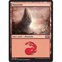 Mountain B Thumb Nail