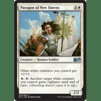 Paragon of New Dawns Thumb Nail