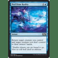 Peel from Reality Thumb Nail
