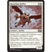 Razorfoot Griffin Thumb Nail