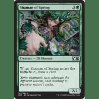 Shaman of Spring Thumb Nail