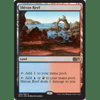 Shivan Reef Thumb Nail