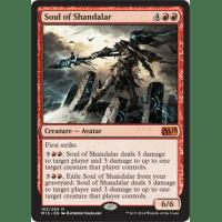 Soul of Shandalar Thumb Nail