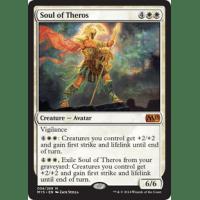 Soul of Theros Thumb Nail