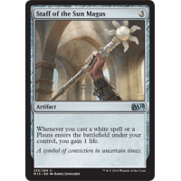 Staff of the Sun Magus Thumb Nail