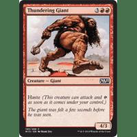 Thundering Giant Thumb Nail